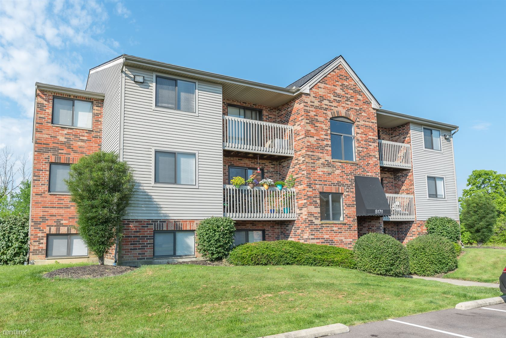 5131 Red Cloud Ct Apt 1