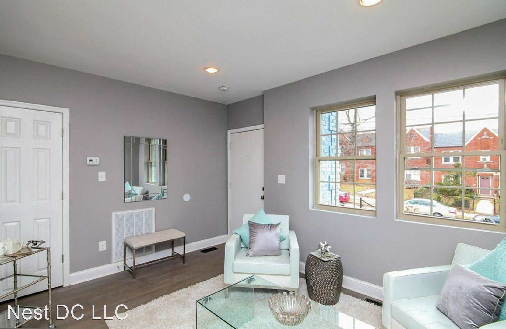 4809 3rd St NW Unit 2