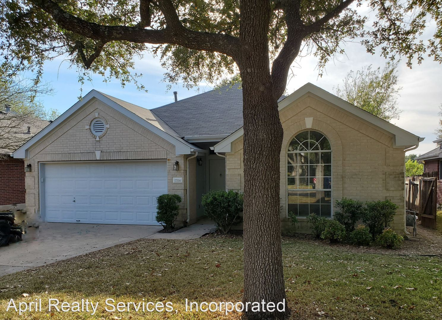 17114 Copperhead Dr