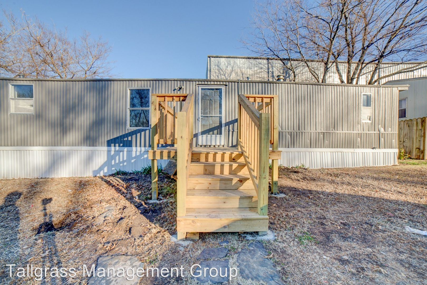 10845 E Admiral Place (Trailers)