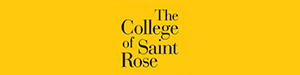 College of Saint Rose - Albany, NY